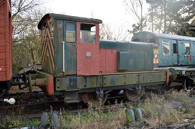 4wDM VL6/D2959 'Hector'    28/11/15