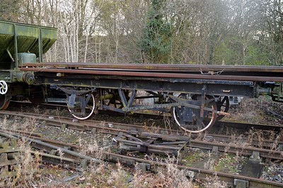 1 of 2 Unknown LMS 4w Flat    28/11/15
