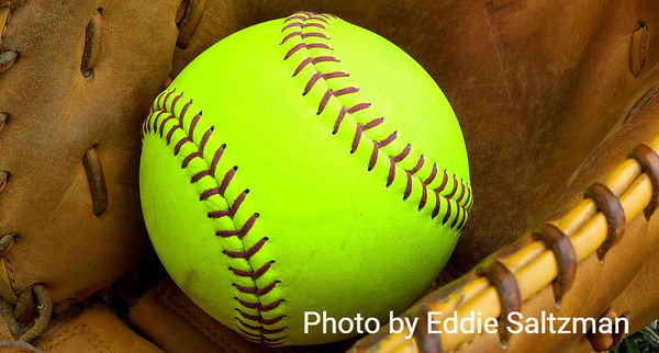 Northern CA State Softball Championships  2017
