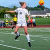 Fayetteville-Manlius at East Syracuse Minoa - Girls Soccer - September 8, 2021