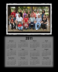 nat family calendar V copy