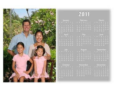 colin_H_calendar copy
