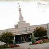 fresno temple cw new logo copy