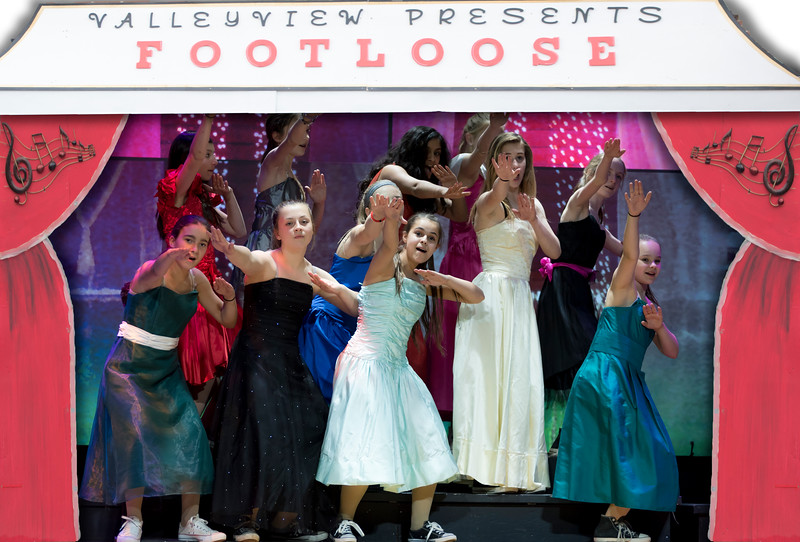 www.shoot2please.com - Joe Gagliardi Photography  From Valleyview Footloose game on May 16, 2016