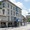Bijou Theater, Knoxville