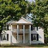 Sam Davis Home