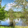 Davy Crockett Park