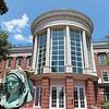 Howard H. Baker Jr. Federal Courthouse