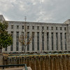 Joel W. Solomon Federal Courthouse,