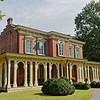 Murfreesboro's Oaklands Mansion