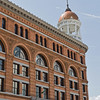 Chattanooga's Dome Building