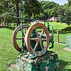 South Pittsburg Tennessee Well Pump