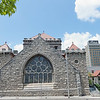 St. John's Cathedral, Knoxville