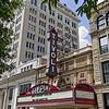 The Tivoli Theatre, Chattanooga