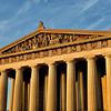 Tennessee's Parthenon