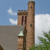 Chattanooga Second Presbyterian Church