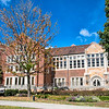 University of Tennessee College of Law