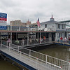 Star of Knoxville, Paddlewheeler Riverboat