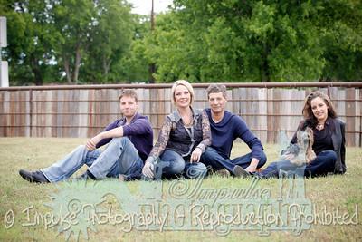 Teresa Family web-8126