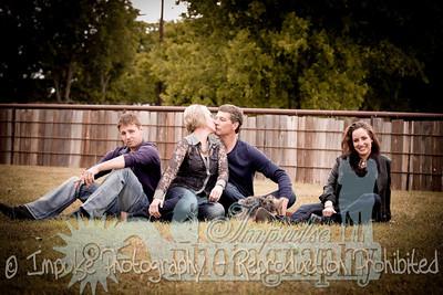Teresa Family web-8070