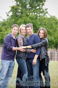 Teresa Family web-8268