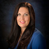 Terri_Powell_American_Family_Insurance
