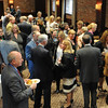 Test Valley Business Awards Launch 2017 -