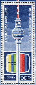 Stamp_Fernsehturm