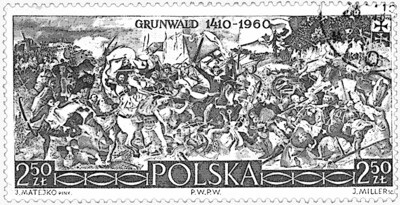 polish_stamp