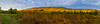 Sunrise Helderberg Escarpment View from Indian Ladder Farm  View 2-Edit