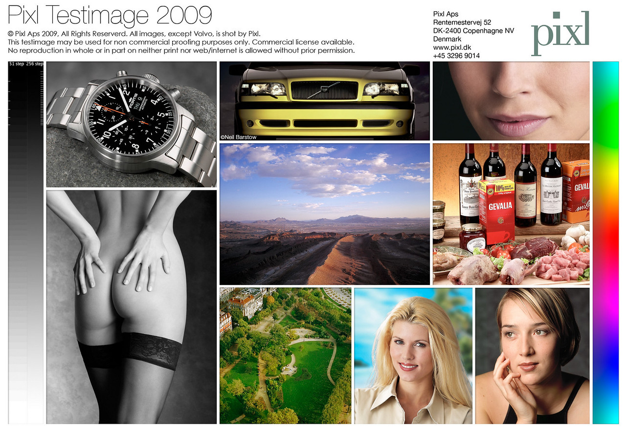 pixl_testimage_2009