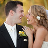 2011.08.27 Rebecca Stutte & Tomy Parisi Wedding Winchester Country Club