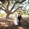 2012.10.14 Christine Gipps & Tyler Young Wedding