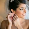 2012.11.03 Pamela Arias & Zack Hetlinger Wedding