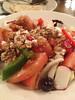 Symposium Greek Restaurant | Peasant Salad
