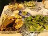 Salad | Amish Market | Dinner
