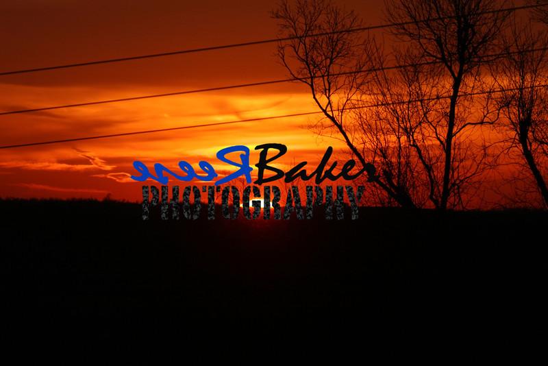 2011 Sunset_0004