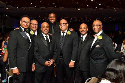 Thomas Henderson - I want to thank LeVern Danley and Photography by LeVern A. Danley III for the OUTSTANDING quality of work and service level that he provided to the 100 Black Men of Chicago at our 2014 Gala.