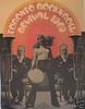 1969_toronto_festival_poster