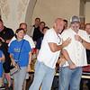 F4L Texas HoldUm 2014_012