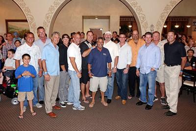 F4L Texas HoldUm 2014_032