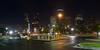 Houston Overlay