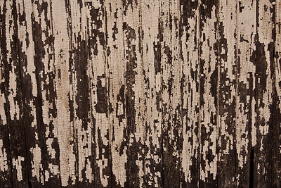 Wood railcar texture
