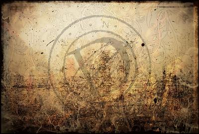 Flourish Grunge Background Photo Dimensions:3908 x 2624 File Size:4.74 MB