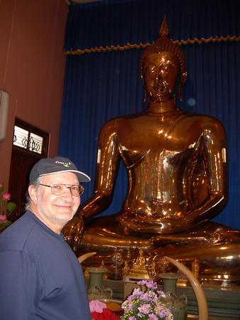 Thailand/2006
