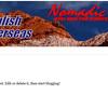 Teach English Travel Overseas Website