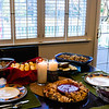 Thanksgiving_009