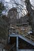 11  Chimney Rock 2