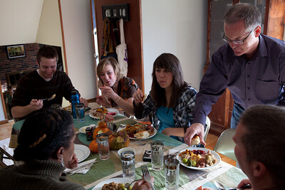 t-giving-0039