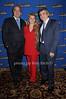 Stewart Lane, Bonnie Comley,Cory Rosenberg<br /> photo by Rob Rich © 2007 robwayne1@aol.com 516-676-3939